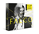 Falco 60 (Premium Edition, 3 CDs)