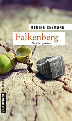 Falkenberg, Regine Seemann