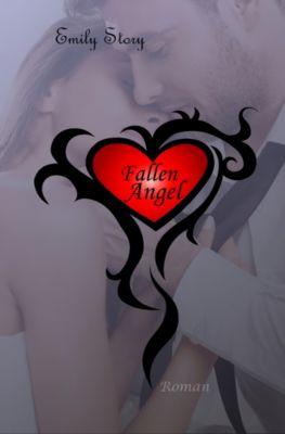 Fallen Angel, Mia Wallace, Emily Story