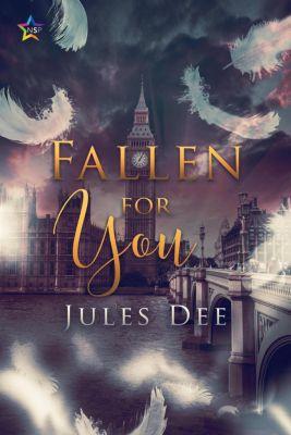 Fallen for You, Jules Dee