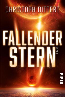 Fallender Stern - Christoph Dittert |