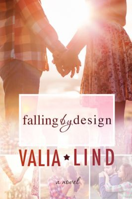 Falling by Design, Valia Lind