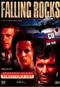 Falling Rocks Director's Cut, A. Dobra, C. Shoras