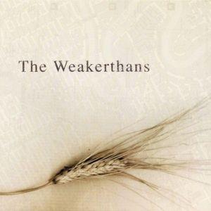 Fallow, The Weakerthans