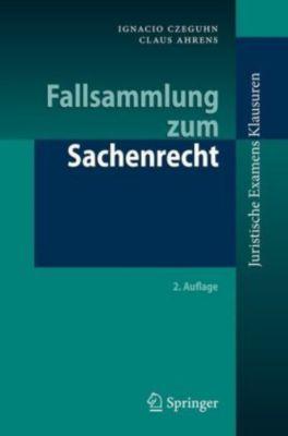 shop Computaitional Fluid Dynamics (Vol.