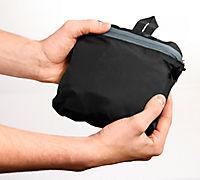 Faltbarer Rucksack - Produktdetailbild 2