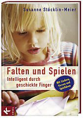 Falten und Spielen, Susanne Stöcklin-Meier