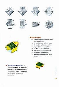 Falten und Spielen - Produktdetailbild 6