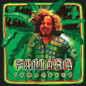 Famasound, Famara