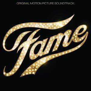 Fame O.S.T., Diverse Interpreten