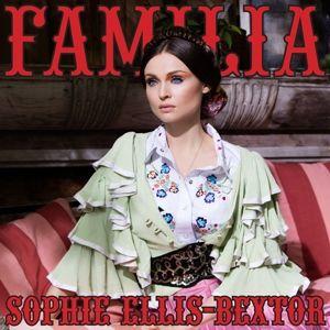 Familia (Vinyl), Sophie Ellis-Bextor