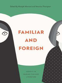 Familiar and Foreign