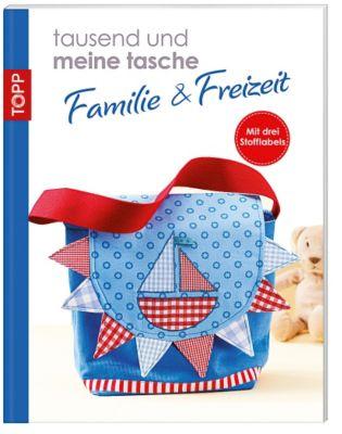 Familie & Freizeit, Julia Korff