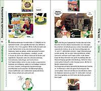 Familien-Reiseführer Mecklenburgische Seenplatte - Produktdetailbild 7