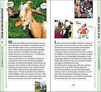 Familien-Reiseführer Mecklenburgische Seenplatte - Produktdetailbild 5