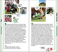 Familien-Reiseführer Mecklenburgische Seenplatte - Produktdetailbild 6