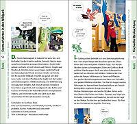 Familien-Reiseführer Mecklenburgische Seenplatte - Produktdetailbild 4