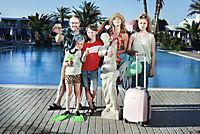 Familienchaos - All inclusive - Produktdetailbild 6