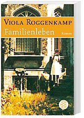 Familienleben, Viola Roggenkamp