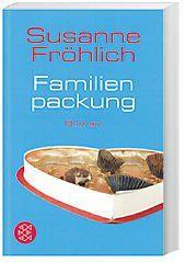 Familienpackung, Susanne Fröhlich