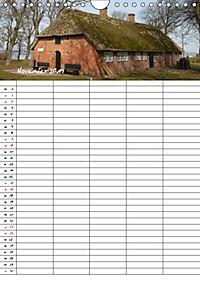 Familienplaner - Sylt (Wandkalender 2019 DIN A4 hoch) - Produktdetailbild 11