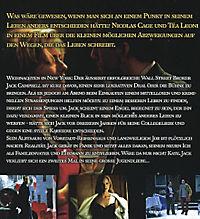 Family Man, 1 DVD - Produktdetailbild 1