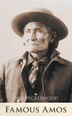 Famous Amos, Paul Peckerwood