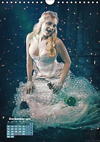 Fantasievolle Fotografie (Wandkalender 2019 DIN A4 hoch) - Produktdetailbild 12
