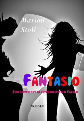 Fantasio, Gerd Stoll, Marion Stoll