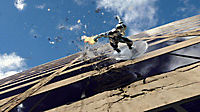 Fantastic Four 2: Rise of the Silver Surfer - Premium Edition - Produktdetailbild 10