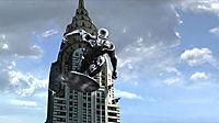 Fantastic Four 2: Rise of the Silver Surfer - Premium Edition - Produktdetailbild 2