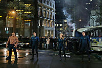 Fantastic Four - Premium Edition - Produktdetailbild 10