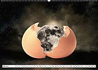Fantastische Geschichten (Wandkalender 2019 DIN A2 quer) - Produktdetailbild 7