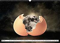 Fantastische Geschichten (Wandkalender 2019 DIN A3 quer) - Produktdetailbild 7