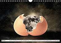 Fantastische Geschichten (Wandkalender 2019 DIN A4 quer) - Produktdetailbild 7