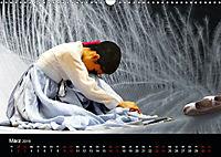 Fantastische Kinderwelten (Wandkalender 2019 DIN A3 quer) - Produktdetailbild 3