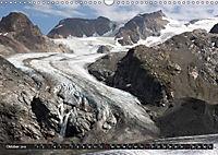 Fantastische Schweizer Bergwelt - Gipfel und Gletscher (Wandkalender 2019 DIN A3 quer) - Produktdetailbild 10