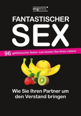 kostenlose fickgeschichten lesen beste sexstellungen