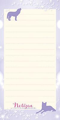 Fantasy Kalenderpaket 2018, 6-tlg. - Produktdetailbild 13