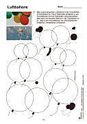 Farbe - Komplette Theorie und Praxis im modernen Kunstunterricht, Sekundarstufe - Produktdetailbild 6