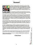 Farbe - Komplette Theorie und Praxis im modernen Kunstunterricht, Sekundarstufe - Produktdetailbild 2