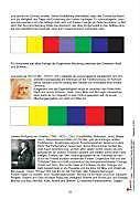 Farbe - Komplette Theorie und Praxis im modernen Kunstunterricht, Sekundarstufe - Produktdetailbild 5