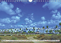 Farben stimmen fröhlich - Bunte Foto-Vielfalt in HDR-Technik (Wandkalender 2019 DIN A4 quer) - Produktdetailbild 3