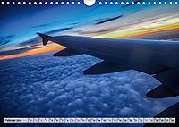 Farben stimmen fröhlich - Bunte Foto-Vielfalt in HDR-Technik (Wandkalender 2019 DIN A4 quer) - Produktdetailbild 2