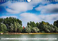 Farben stimmen fröhlich - Bunte Foto-Vielfalt in HDR-Technik (Wandkalender 2019 DIN A4 quer) - Produktdetailbild 8