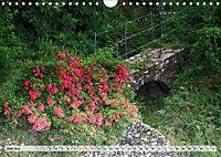 Farben stimmen fröhlich - Bunte Foto-Vielfalt in HDR-Technik (Wandkalender 2019 DIN A4 quer) - Produktdetailbild 6