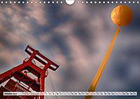 Farben stimmen fröhlich - Bunte Foto-Vielfalt in HDR-Technik (Wandkalender 2019 DIN A4 quer) - Produktdetailbild 10