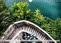Farben stimmen fröhlich - Bunte Foto-Vielfalt in HDR-Technik (Wandkalender 2019 DIN A4 quer) - Produktdetailbild 4