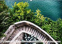 Farben stimmen fröhlich - Bunte Foto-Vielfalt in HDR-Technik (Wandkalender 2019 DIN A2 quer) - Produktdetailbild 4