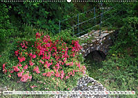 Farben stimmen fröhlich - Bunte Foto-Vielfalt in HDR-Technik (Wandkalender 2019 DIN A2 quer) - Produktdetailbild 6